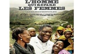 film mukwege