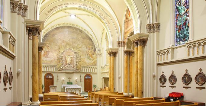 chapelle2