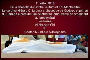 ordination11juillet2015
